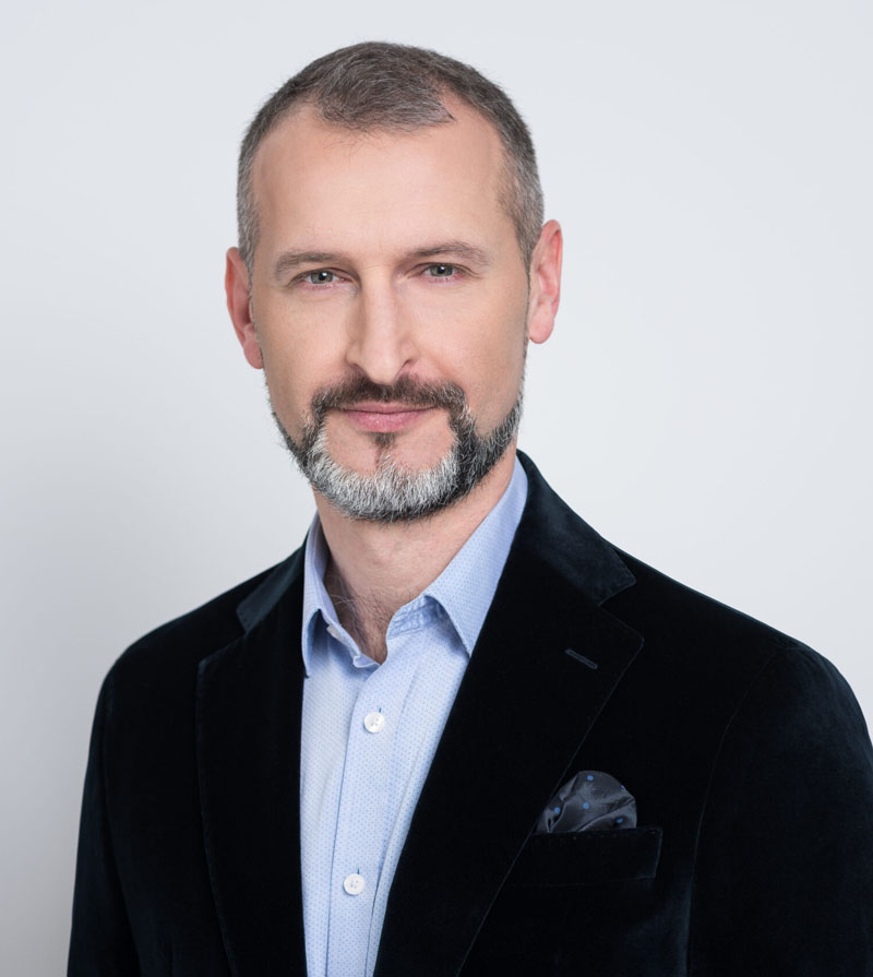 Robert Kosmal