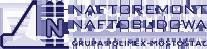 Naftoremont Naftobudowa Polimex Mostostal
