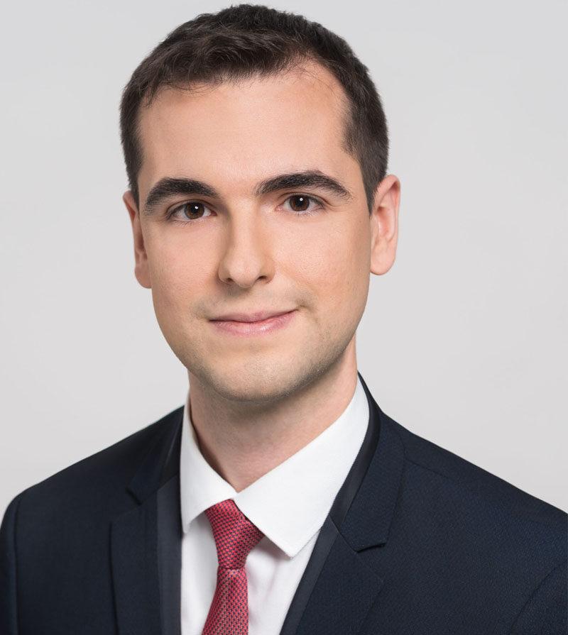 Wojciech Rejewski